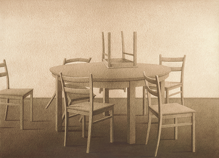 martin hoffmann arbeiten in der ddr. Black Bedroom Furniture Sets. Home Design Ideas